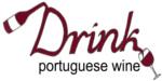 Drink Portuguese Wine