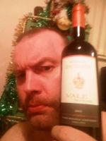 Wine adventure day 19