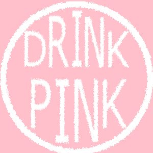 Drink Pink – Support Cancer Research