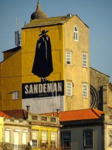 Sandeman-Port-House